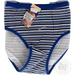 Underpants Elian for women