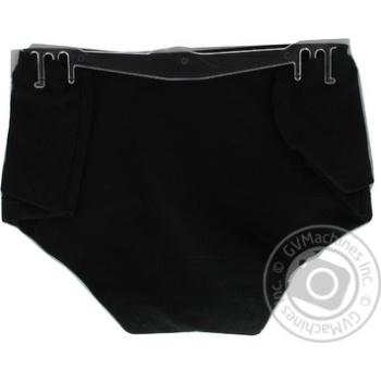 Underpants Elian for women - buy, prices for Novus - image 5