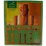 Toy Totem for children 7-14 years