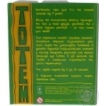 Arial Totem Board Game - buy, prices for Novus - image 2
