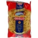 Макарони Divella Farfallette 500г - купить, цены на Novus - фото 1