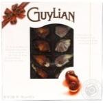 Guylian Sea Shells Candy 250g