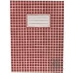 Книга учета Buromax А4 48листов