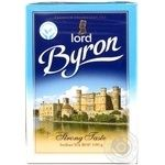 Tea Lord byron loose 100g