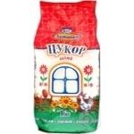 Сахар Хатынка белое 1000г Украина