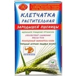 Fiber Golden kings of ukraine wheat germ 190g