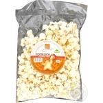 Popcorn Po-nashomu mushroom 30g Ukraine