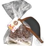 Шоколад Шоудье 50г Украина