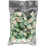 Caramels Po-nashomu mint 200g Ukraine