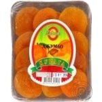 Dried fruits Liza dried 250g