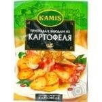 Spices Kamis for potato 75g Poland
