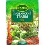 Spices Kamis Herbes de provence 10g