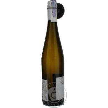 Вино Villa Wolf Gewurztaminer белое полусладкое 12% 0.75л - купить, цены на СитиМаркет - фото 4