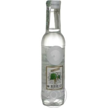Zhytomyrska Vodka Classic On the kidneys 0.25l - buy, prices for Furshet - photo 2