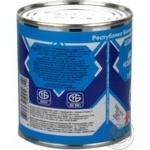 Молоко сгущенное Рогачевъ цельное с сахаром 8,5% 380г - купить, цены на Novus - фото 2