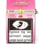 Табак для кальяна Al Fakher вишня 50г - купить, цены на Фуршет - фото 2
