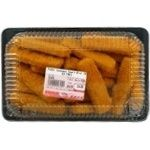 Fish sticks Vici precooked