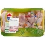 Мясо Наша ряба курица свежая 1000г Украина
