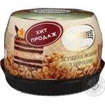 Торт Рішельє Nonpareil Classic 0,7кг
