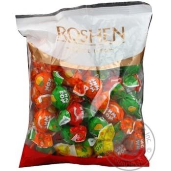 Candy Roshen Bim bom 300g Ukraine