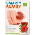 Чай для кормящих матерей 480г