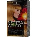 Фарба для волосся Nectra Color 1000 Світлий блонд
