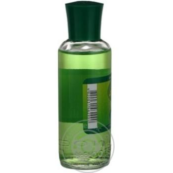 Nogotok Liquid for Removing Nail Polish Tea Tree 100ml - buy, prices for MegaMarket - image 2