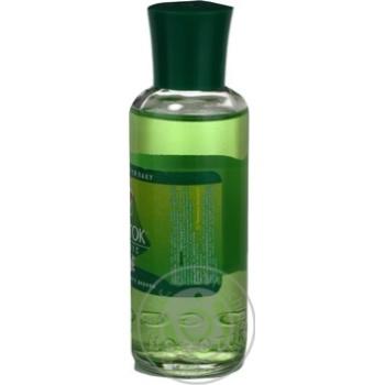 Nogotok Liquid for Removing Nail Polish Tea Tree 100ml - buy, prices for MegaMarket - image 3