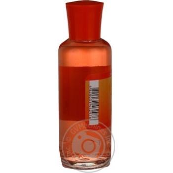 Nogotok Liquid for Removing Nail Polish Calendula 100ml - buy, prices for MegaMarket - image 2