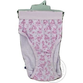 Underpants for women - buy, prices for Novus - image 4
