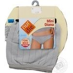 Underpants for women Germany