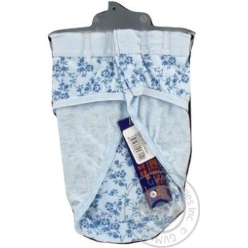RaiZ Women's Bikini-Underpants S-XL - buy, prices for UltraMarket - photo 5