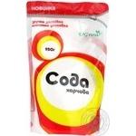 Сода для выпекания 950г Украина