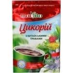 Напиток Макфито цикорий растворимый 100г Украина