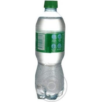 Water Akvile Private import mineral 500ml plastic bottle - buy, prices for Novus - image 2