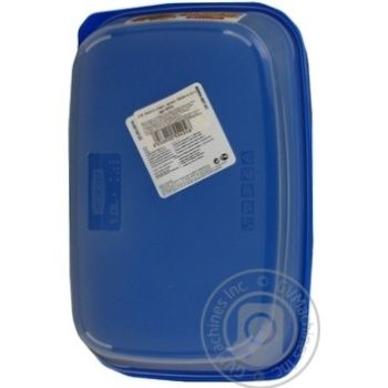 Curver  Fresh&Go Freezer container - buy, prices for Novus - image 3
