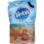 Кондиціонер для тканин Velon Морський Бриз 2л