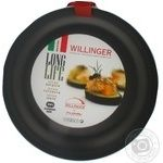 Пательня Willinger Long Life 420025 28см