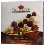 Candy Delafaille Private import 200g box