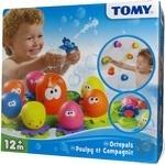 Іграшка Восьминіжки Tomy 2756