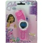 Телефон для дівчинки Simba 5565445