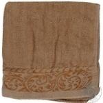 Towel Lotti