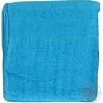 Рушник для рук Престиж, блакитний,  35х70см. Артикул  LT76-115-0