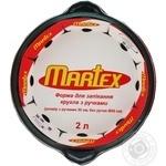 Форма Martex для выпечки 26мм