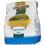 Soda Moya krajina for baking 500g