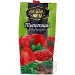 Ketchup Panska nyva Piquant 300g