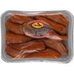 Риба бички Вомонд холодного копчення 250г