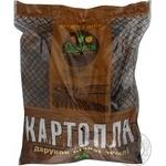 Картофель Овочиста 2500г Украина