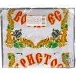 Festive Towel with Pattern Premium - buy, prices for Furshet - image 2