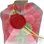 Fruit jellies Maria 500g